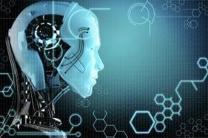 Crises financeiras e a Inteligência Artificial